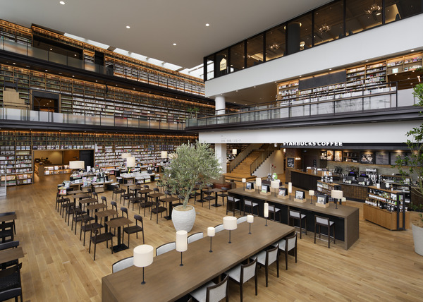 1f_cafe&book&library.jpg