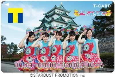 20161222_teamsyachihokoTcard_01.jpg