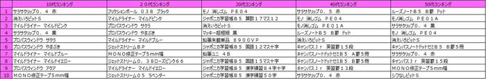 bungujyoshi-grf.jpg