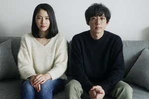 20170331_usoai_kikaku_start_02.jpg