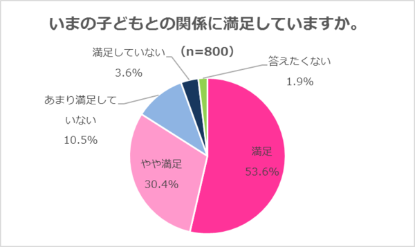 20170718tenq_02.png