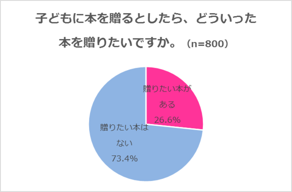 20170718tenq_03.png