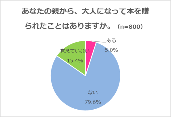 20170718tenq_06.png