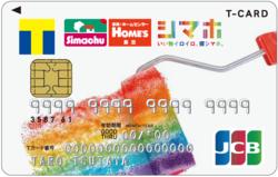 tcard_credit_simachu.png