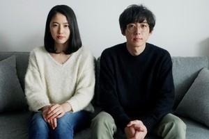 20171005_usoai_novel_CE02.jpg