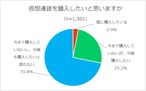 20180214_tenq04.png
