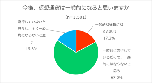 20180214_tenq06.png