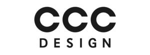 CCC_Design-01.jpg