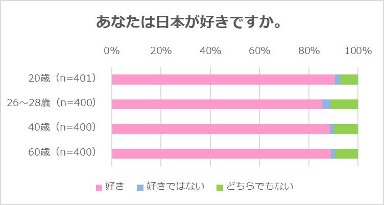 http://www.ccc.co.jp/news/img/170107_tenq06.png