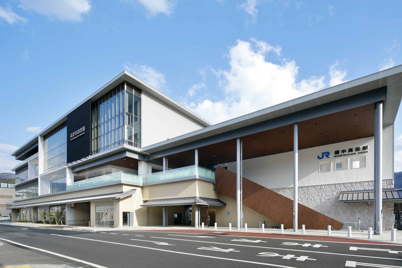 http://www.ccc.co.jp/news/img/20170203_ccc_takahashi01.jpg