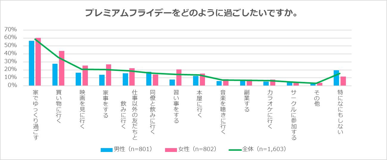 http://www.ccc.co.jp/news/img/20170215_tenq03.png