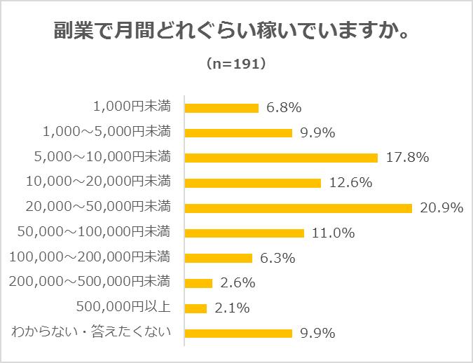 http://www.ccc.co.jp/news/img/20170215_tenq05.png