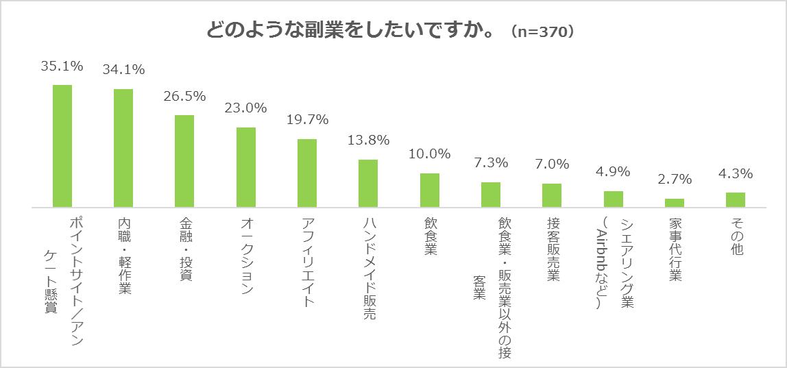 http://www.ccc.co.jp/news/img/20170215_tenq06.png