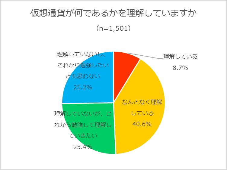 https://www.ccc.co.jp/news/img/20180214_tenq02.png