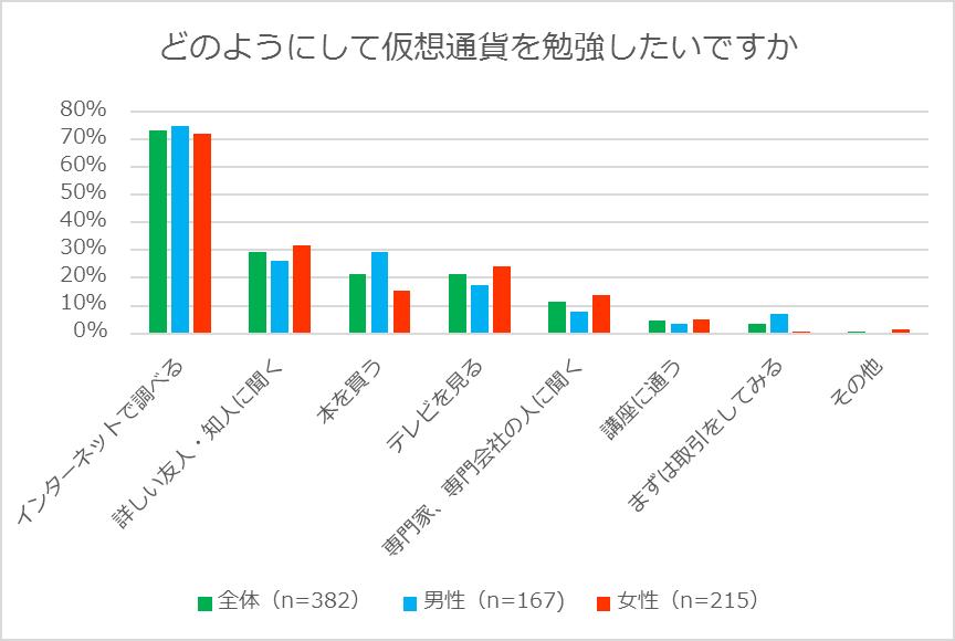 https://www.ccc.co.jp/news/img/20180214_tenq03.png