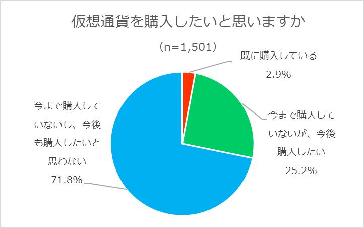 https://www.ccc.co.jp/news/img/20180214_tenq04.png