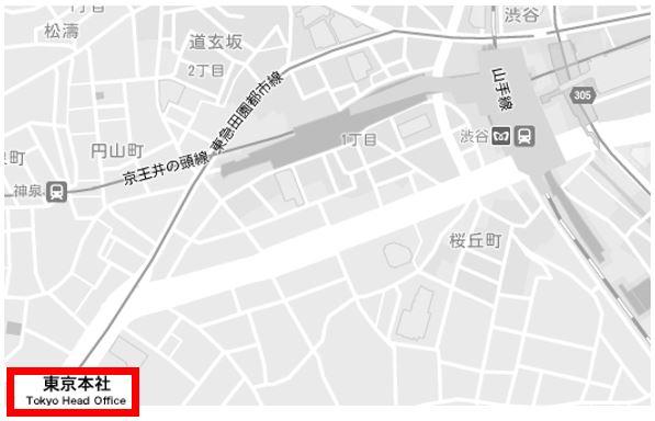 https://www.ccc.co.jp/news/img/20180405_TCPno.4_02.jpg