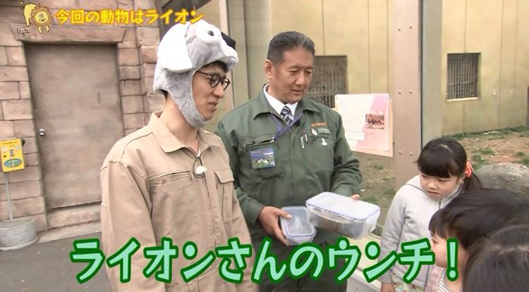 https://www.ccc.co.jp/news/img/TTV_doubutu_004.jpg
