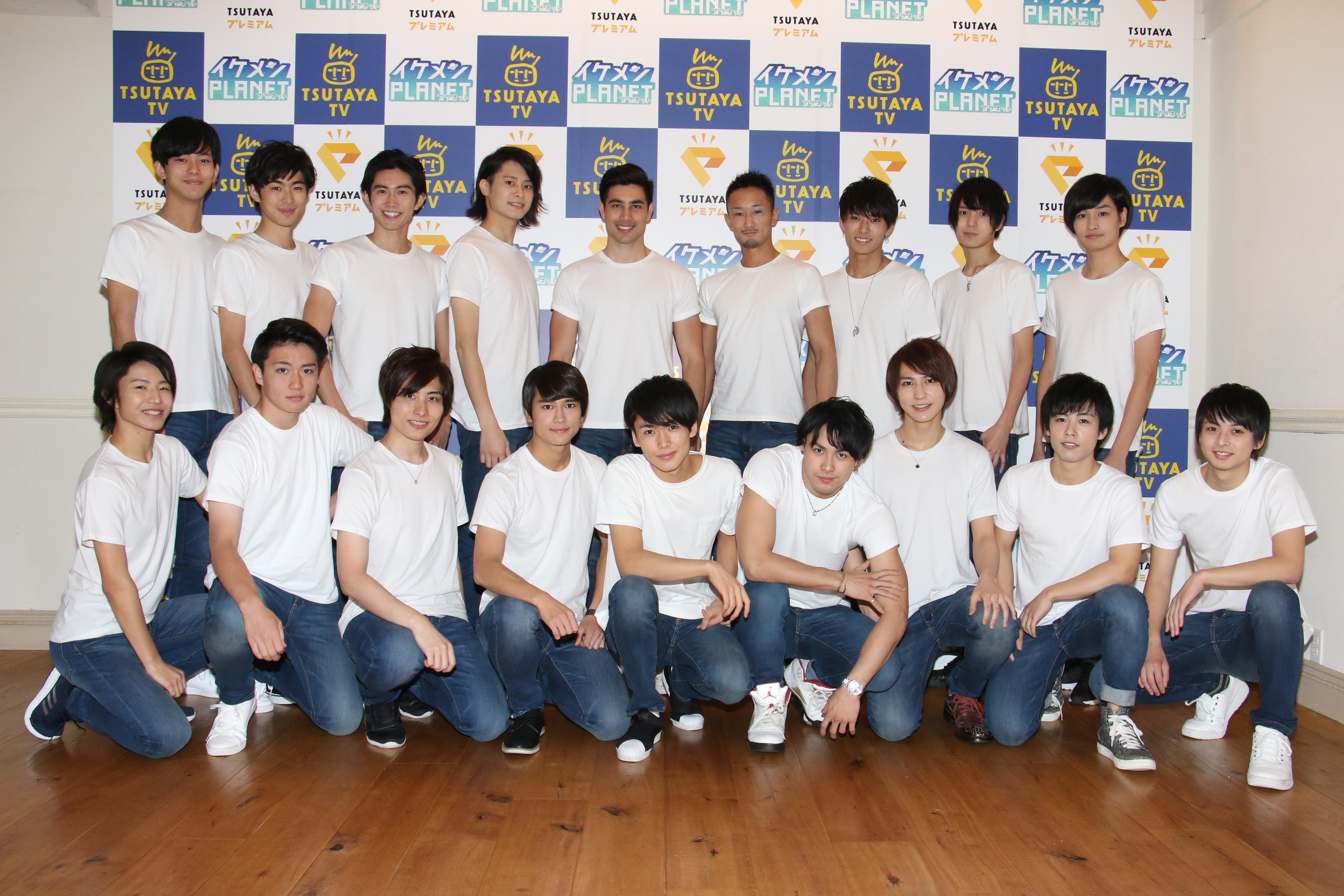 https://www.ccc.co.jp/news/img/ikepala_ikemen.jpg